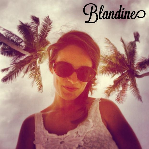 Les conseils de Blandine