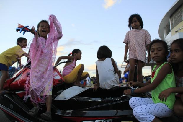 Tacloban0