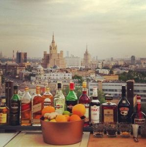 MoscowTimeOut